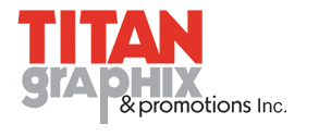 Titan Graphix & Promotions